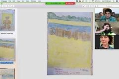 Elyss-McCleary_Arts-Project-Australia-Studio
