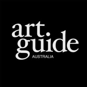 Art-Guide-11.2