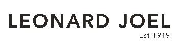 leonardjoel-logo